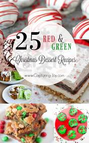 3656 best christmas crafts u0026 recipes images on pinterest