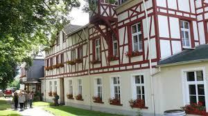 Ahr Therme Bad Neuenahr Hotel Garni Lindenmühle In Bad Neuenahr Ahrweiler U2022 Holidaycheck