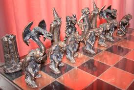 Chess Set Amazon Furniture Excellent Coolest Chess Sets Amazon With Woot Cool