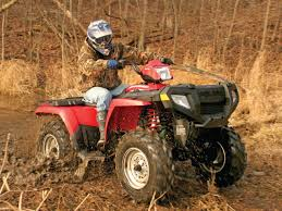 2013 polaris sportsman atv ignition fix atv illustrated