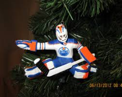 stanley cup ornament etsy