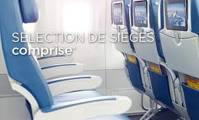 selection siege air transat siege air transat 50 images plan de cabine air transat airbus