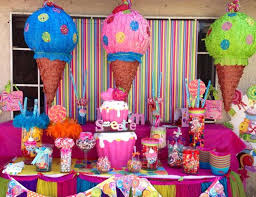 candyland theme candy birthday candy land catch my party