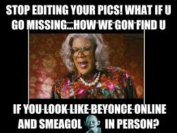 Funny Quotes And Memes - 20 madea memes that are just plain funny sayingimages com