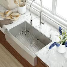 small kitchen faucet small kitchen sink faucets michaelresin site