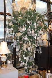 9 best upside down christmas trees images on pinterest upside