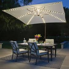 Best Patio Umbrella For Shade Patio Umbrellas At Sg2015