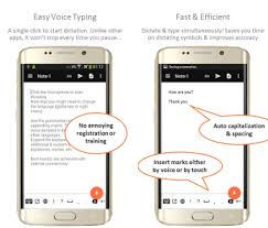 text to speech apk speechnotes speech to text apk version co
