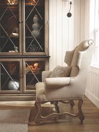 Dining Room Outlet Schnadig Distinctive Tables By Design Bedroom Source