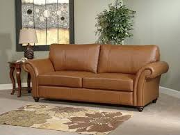 Leather Like Sofa Furnitures Leather Sofa Covers Beautiful Leather Like Sofa Covers