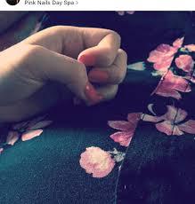 pink nails 23 reviews nail salons 2545 w chester pike