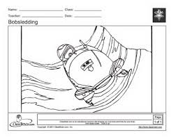 blue angels colouring pages coloring pages for free 2015