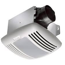 silent bathroom exhaust fan with light bathroom design 2017 2018
