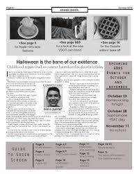 granite bay gazette october 2017 granite bay gazette october 2015 entire edition by karl grubaugh