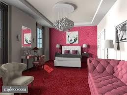 Best ParisElvisMarilyn Inspiration Decor Images On Pinterest - Marilyn monroe bedroom designs