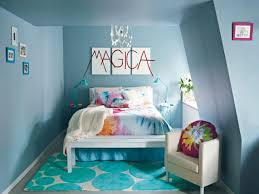 Things In A Bedroom Cool Things For A Bedroom Home Design Ideas