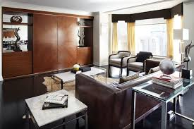 livingroom calgary cumberland residence calgary transitional living room calgary