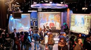 new york tv shows free tickets to late tapings eurocheapo