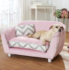 bedroom couches couch for bedroom or unusual idea mini couches for bedrooms teen