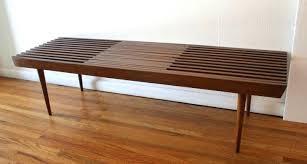 coffee table that raises up raising coffee table ivanlovatt com