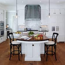 custom copper kitchen hoods copper steel pewter