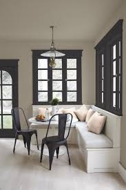 100 sico paint colors names paint products are you looking