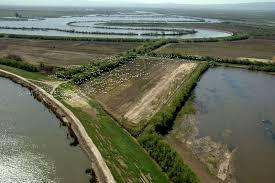 Seeking Vost Seeking Cost Effective Solutions In The Bay Delta
