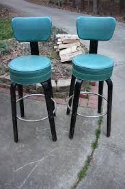108 best cool kitchen bar stool images on pinterest bar stool