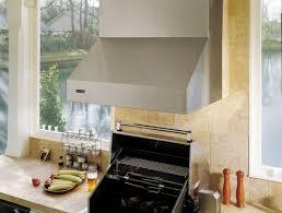 a look into viking ventilation appliances connection blog