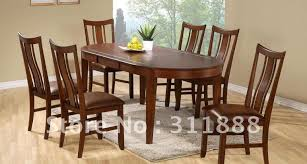 Homebase Chairs Dining Dining Cool Dining Table Amazing Dining Table Chair Sets Dining
