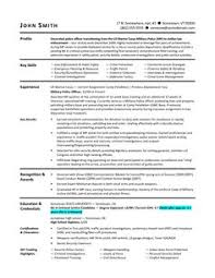 Likable Microsoft Word Sample Resume by We Are What We Eat Essay Cover Letter To Whom It May Concern Or