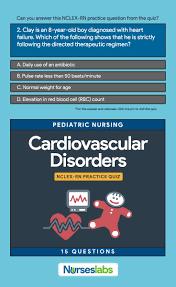 121 best nursing images on pinterest nursing schools quizes and