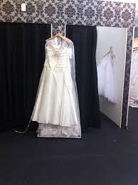 wedding dress outlet wedding dresses simple wedding dress outlet castleford theme