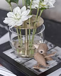 Ikebana Vase Ikebana Vase Www My Full House Com Top Scandinavian Blog
