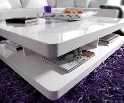Wohnzimmer Weis Ikea Wohnzimmertisch Beton Möbel Inspiration Und Innenraum Ideen 25