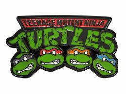 nija turtle u2013 turtle