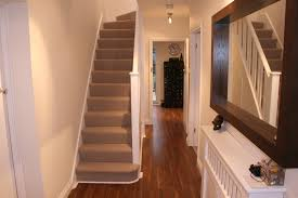 1930s Home Design Ideas by Awesome Small Apartment Interior Design Ideas Hallway With