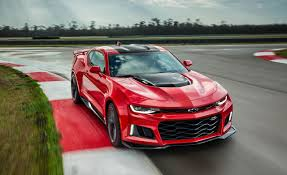 chevy vehicles 25 cars worth waiting for 2016 u20132020 u2013 feature u2013 car and driver