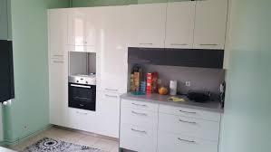 cuisine chabert duval prix chabert duval cuisine top pose duune nouvelle cuisine par le