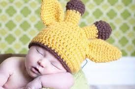 modelos modernos para gorras tejidas con 10 gorros tejidos a crochet para bebe gorros tejidos