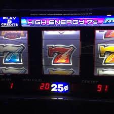 sugarhouse casino table minimums sugarhouse casino check availability 148 photos 239 reviews