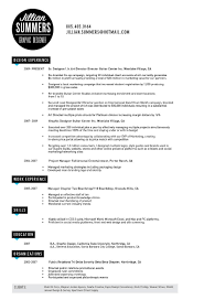 Resume Samples That Get You Hired by Resume Template Design Creative Designs That Can Get You Hired
