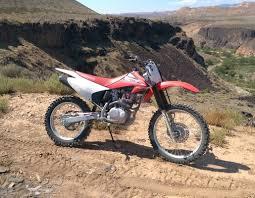 best dirt bike riding boots st george dirt bike rentals dirt bike rentals st george