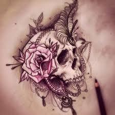 15 skulls