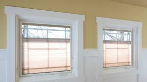 Windows And Blinds The Benefits Of Ultrasonic Blind Cleaning Angie U0027s List