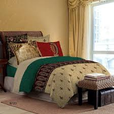 Bombay Dyeing Single Bed Sheets Online India Bedsheets U0026 Sets Price List In India 09 10 2017 Buy Bedsheets