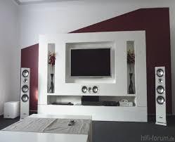 farben fã rs wohnzimmer ideen fã r wohnzimmer 100 images moderne gardinen für