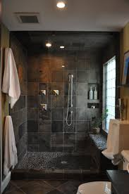43 best images about dark bathroom ideas on pinterest bathroom