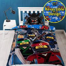 amazon ca kids u0027 bedding home u0026 kitchen sheets u0026 pillowcases