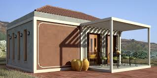 energy saving house design u0026 build your own energy saving house in greece